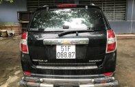 Chevrolet Captiva 2008 Số sàn giá 280 triệu tại Tp.HCM