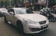 Bán Hyundai Genesis, màu trắng, nhập khẩu, giá sinh viên giá 485 triệu tại Đồng Nai