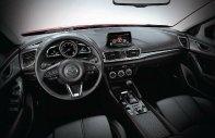 Bán Mazda 6 giá tháng ngâu ưu đãi cực sốc, giao xe ngay, đủ màu, hỗ trợ trả góp 90% nhanh gọn giá 819 triệu tại Hà Nội