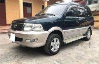 Cần bán lại xe Toyota Zace đời 2005 như mới, giá tốt giá 285 triệu tại Tp.HCM