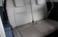 Bán ô tô Honda CR V E 2018, màu đen, xe nhập giá cạnh tranh giá 963 triệu tại Tp.HCM