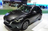 Bán Mazda 2 2018 đủ màu - Mazda Phạm Văn Đồng - Mua xe chỉ với 140 triệu, trả góp lên tới 90% tháng ngâu rước xe nhận ưu đãi lớn giá 529 triệu tại Hà Nội