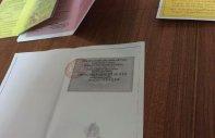 Giải quyết ngân hàng nên cần bán giá 1 tỷ 200 tr tại Đà Nẵng