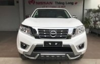 Nissan Navara Premium - 2018 giá 640 triệu tại Cả nước
