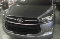 Toyota Innova 2.0G 2018 Full option, giao xe ngay giá 817 triệu tại Hà Nội