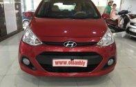 Hyundai i10 - 2015 giá 335 triệu tại Phú Thọ