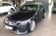 Xe Cũ Mercedes-Benz C C300 2018 giá 1 tỷ 890 tr tại Cả nước