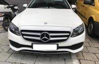 Xe Cũ Mercedes-Benz E 250 2018 giá 2 tỷ 368 tr tại Cả nước