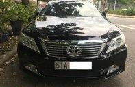 Xe Cũ Toyota Camry 2.5Q 2014 giá 895 triệu tại Cả nước