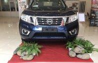 Bán Nissan Navara EL 2018 đã có xe giao ngay, liên hệ Ms Mai để được hỗ trợ tư vấn về xe cũng như ngân hàng ạ giá 639 triệu tại Tp.HCM