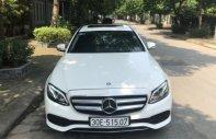 Bán xe Mercedes S400 sản xuất năm 2014, màu trắng giá 2 tỷ 680 tr tại Hà Nội