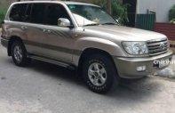 Bán xe Toyota Land Cruiser sản xuất 2000 giá 305 triệu tại Hà Nội