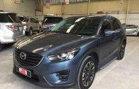 Bán ô tô Mazda CX 5 2.0 sản xuất 2016 như mới  giá Giá thỏa thuận tại Tp.HCM