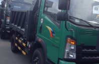 Xe ben 2.5 tấn 2018, màu xanh giá 300 triệu tại Tp.HCM