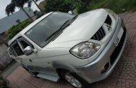 Cần bán gấp Mitsubishi Jolie SS 2005, màu trắng chính chủ giá 193 triệu tại Lâm Đồng