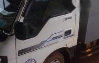 Bán Kia K2700 đời 2005, màu trắng chính chủ giá cạnh tranh giá 100 triệu tại Đắk Lắk
