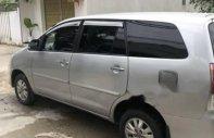 Bán xe Innova 2010 G xịn, xe chạy ít nên còn rất mới giá 372 triệu tại Đà Nẵng
