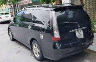 Cần bán Mitsubishi Grandis đời 2007, màu đen giá 350 triệu tại Thanh Hóa