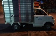 Bán Suzuki Super Carry Truck sản xuất năm 2015, màu trắng, xe nhập, giá chỉ 247 triệu giá 247 triệu tại Tp.HCM