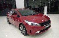 Siêu hot Kia Tây Ninh bán Cerato chỉ cần đưa trước 185tr là có xe và nhiều ưu đãi tiền mặt - Hotline: 0938.805.694 giá 589 triệu tại Tây Ninh