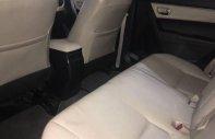 Bán Toyota Corolla Altis AT 2015, màu nâu, nhập khẩu, xe đẹp giá 665 triệu tại Tp.HCM