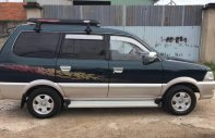 Cần bán gấp Toyota Zace GL đời 2004, ngay chủ xài giá 288 triệu tại Tp.HCM