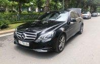 Bán Mercedes E200 Edition đời 2015, siêu mới giá 1 tỷ 489 tr tại Hà Nội