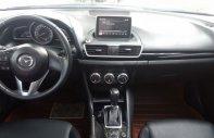 Bán Mazda 3 đời 2016, màu nâu  giá 639 triệu tại Hà Nội