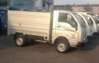 Bán xe tải Tata 500kg, xuất xứ từ Ấn Độ giá 180 triệu tại Tp.HCM