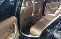 Cần bán xe BMW 320i sản xuất 2011 màu đen, xe nhập Đức cực đẹp giá 680 triệu tại Hà Nội