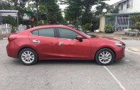 Bán xe Mazda 2 FL sản xuất năm 2016, màu đỏ số tự động giá 668 triệu tại Tp.HCM