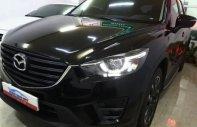 Bán xe Mazda CX 5 2.0 AT sản xuất năm 2016, màu đen  giá 820 triệu tại Ninh Bình