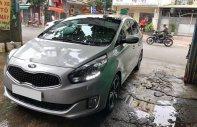 Bán xe Kia Rondo đời 2016, màu bạc giá 585 triệu tại Tp.HCM
