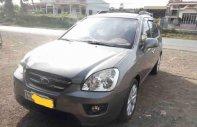 Chính chủ bán xe Kia Carens đời 2010, màu xám giá 280 triệu tại Đắk Lắk