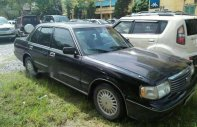 Bán ô tô Toyota Crown đời 1993, số sàn giá 145 triệu tại Hà Nội