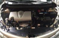 Bán Toyota Vios MT đời 2016, odo 52.000km giá 475 triệu tại Tp.HCM