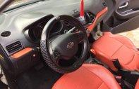 Gia đình tôi có bán chiếc xe Kia Morning nhập khẩu giá 329 triệu tại Nghệ An