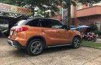 Bán Suzuki vitara 2016 Đk 2017, odo 8.000 km giá 730 triệu tại Tp.HCM