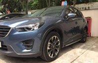 Cần bán Mazda CX 5 sản xuất năm 2016, nhập khẩu nguyên chiếc giá 750 triệu tại Tp.HCM