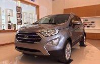Bắc Ninh Ford Bán Ford Ecosport 2018 mới 100% đủ các phiên bản, đủ màu, giá tốt. L/H 0974286009 giá 620 triệu tại Bắc Ninh