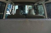 Cần bán gấp Suzuki XL 7 đời 2003, màu trắng giá 95 triệu tại Nghệ An