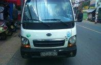 Cần bán xe Kia K2700 năm 2012, màu trắng, 175 triệu giá 175 triệu tại Tp.HCM