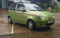 Bán xe Daewoo Matiz MT sản xuất 2007, điều hòa mát phun sương giá 69 triệu tại Thanh Hóa