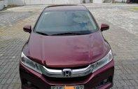Xe Cũ Honda City AT 2016 giá 536 triệu tại Cả nước