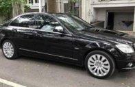 Ban xe Mercedes C200 Kompressor giá 399 triệu tại Cả nước
