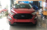 Xe Mới Ford EcoSport Ambient 2018 giá 569 triệu tại Cả nước