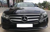 Xe Cũ Mercedes-Benz E E250 2018 giá 2 tỷ 368 tr tại Cả nước