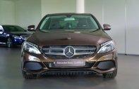 Xe Cũ Mercedes-Benz C 200 2016 giá 1 tỷ 489 tr tại Cả nước