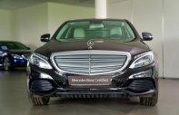 Xe Cũ Mercedes-Benz C 200 2017 giá 1 tỷ 729 tr tại Cả nước