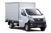 Bán xe tải Veam Star 950 kg Euro 4 – thùng dài 2m7, chỉ cần trả trước 60 triệu giá 226 triệu tại Tp.HCM